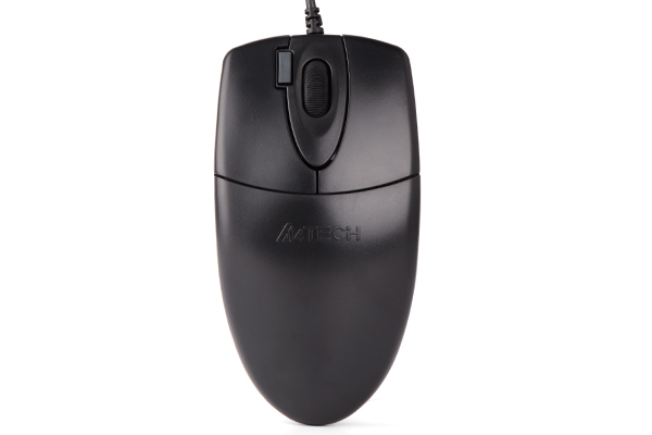 Image result for A4Tech Optical Mouse (OP-620D)