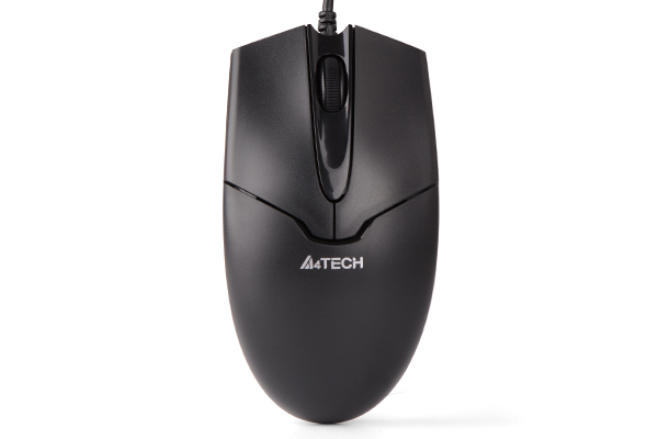 DOWNLOAD DRIVERS: A4TECH OP-50 MOUSE