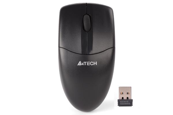 Wireless MouseG3 220N