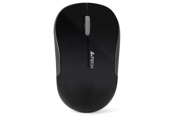 Wireless Mouse(G3-300N) |