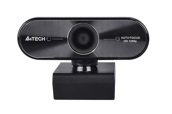 Модели веб камеру a4tech практическая работа получение регрессионных моделей в ms excel 11