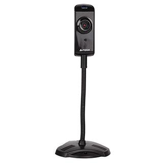 Techcom usb web camera drivers download.