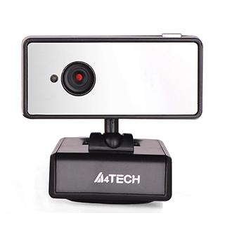 A4 tech pc camera pk-635m driver download.
