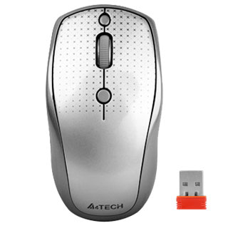 A4TECH G9-540F MOUSE DRIVERS FOR WINDOWS 7