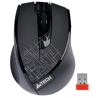 DRIVERS: A4TECH G9-550FX MOUSE