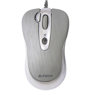 A4TECH MOUSE DRIVER DRIVERS DOWNLOAD