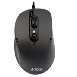 A4tech N-560FX Mouse Drivers for Windows 7