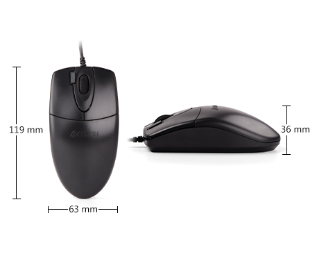 A4TECH OP-50 MOUSE DRIVERS FOR WINDOWS DOWNLOAD